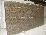 Natural Baltic Brown Granite Slabs for Countertop