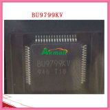 Bu9799kv Car Engine Control Auto ECU IC Chip