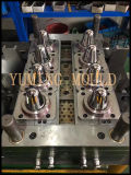 8cavity Jar Preform Mould