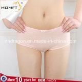 Hot Sale XXL High-Waisted Fashionable Ventilate Women Cute Underwear Cotton Underwear Teen Girls Briefs Tumblr