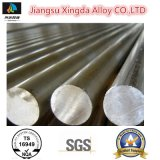 Good Quality Stainless Steel Seamless Bar