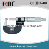 11-12′′ Quality Outside Micrometer with Mechanical Counter