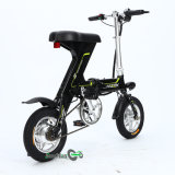Street Legal Utility Electric Vehicles for Teenagers