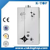 Best Selling 8L LPG Gas Water Heater