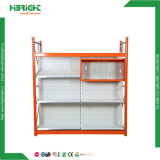 Heavy Duty Warehouse Gondola Shelves Storage Rack