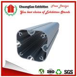 80 Mm Maxima Aluminium Matrerial for Exhibition Stand M082