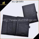 Finest Leather Wallet for Men