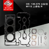 Cylinder Head Gasket Repair Kit 130.370 for M112 Auto Parts