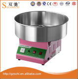 New Style Electric Pink Candy Floss Machine for Wholesale