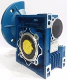 Easy Mounting Gearbox for Elevators
