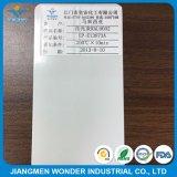 Ral9002 Hybrid Indoor Use Powder Coating Powder Paints
