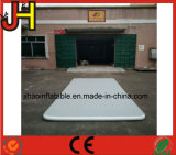 Newly Inflatable Tumble Track Inflatable Gymnastics Air Mat