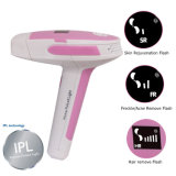 Handheld Diode Laser Hair Removal 10 Millions Shots