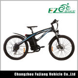 Fastest 36V 250W Electric Mountain Bike