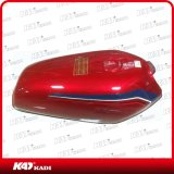 Motorcycle Spare Part Motorcycle Fuel Tank for Cg125