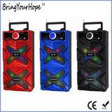 Hi-Fi Portable Speaker with X-Bass Speaker Drive (XH-PS-726)