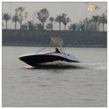 16FT 5 Seats Jet Ski Boats