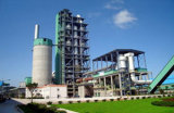 Environmental Protection Cement Production Line/Dry Process Cement Production Line