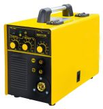 Inverter IGBT MIG Welding Machine (MIG 190)