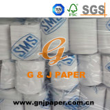 58mm Cardboard Cores Thermal Paper in Stock