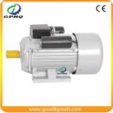 Yc112m2-4 3kw 4HP Middle Speed AC Electric Motor