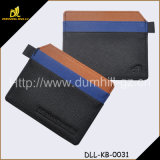 Luxury Custom Leather Credit Card Holders