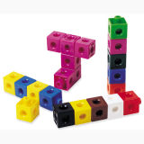 Snap Counting Cubes, Connecting Cubes, Snap Cubes, Teaching Supplies, Teaching Resources, Educational Toys, Teaching Aid