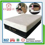 Modern Bedroom Furniture Best Sleep Gel Memory Foam Mattress