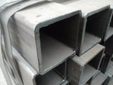 Steel Structure Square Steel Pipe Steel Bar