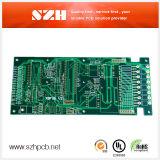 Blank Printed Circuit Board (PCB)