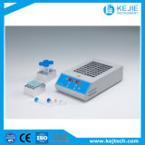 Laboratory Instrument/Constant Temperature Control/Dry Thermostat