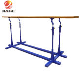 Competitive Price Fast Delivery Gymnastics Parallel Bar for Sale