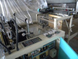 Computer Full-automatic Heat-Sealing and Heat-cutting Bag-Making Machine (RHT-600, RHT-800, RHT-1000)