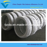 Galvanized Binding Wire/Gi Iron Wire (BWG4-BWG36)