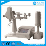 Digital Refractometers/Laboratory Instrument/Lab Equipment
