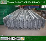 Guardrail Accessories Like Post and Spacer