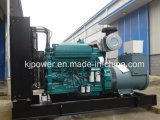50Hz 500kVA Diesel Generator Set Powered by Cummins Engine