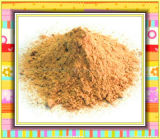 China L-Lyine HCl Suphate Feed Additive From China