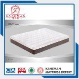 Sleep Well Cool Gel Memory Foam Royal Mattress