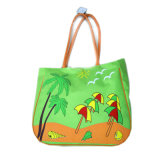 Lady Handbag, Women's Bag