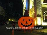 2015 New Attractive Halloween Inflatable Pumpkin for Sale