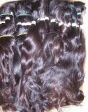 Brazilian Hair Body Wave Human Hair Weave 100% Virgin Hair Extension