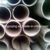ASTM 304 Stainless Steel Tube Usage