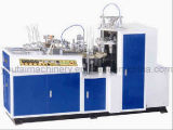 Full Automatic Paper Cup Making Machine (YT-LI)