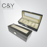 Mens Wholesale Leather Watch Box
