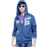 Fashion Sweatshirt Hoody (LSW007)
