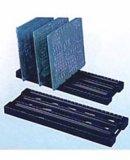 Stripe Shape PCB Storage Shelf, ESD Storage Rack