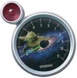 5′′ Tachometer (8181S)