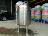 Insulated Storage Tank for Water Treament (ACE-CG-AM)