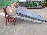 Heat Pipe Pressure Solar Heater 300L